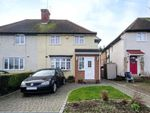 Thumbnail for sale in Ladygate Lane, Ruislip, Middlesex