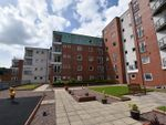 Thumbnail for sale in 7 Tower Court, London Road, Newcastle, Staffs