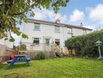 Thumbnail for sale in Chalwells, Knowle, Braunton