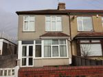 Thumbnail for sale in Charminster Road, Fishponds, Bristol