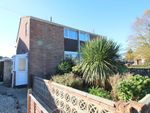 Thumbnail for sale in Redhorn Close, Hamworthy, Poole