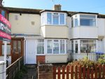 Thumbnail to rent in Southbank Avenue, South Shore, Lancashire