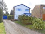 Thumbnail for sale in Faraday Road, Farnborough