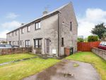 Thumbnail for sale in Lintmill Place, Northfield, Aberdeen