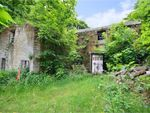 Thumbnail for sale in Royd Road, Meltham, Holmfirth