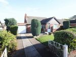 Thumbnail for sale in Radley Drive, Thornton Hough, Wirral
