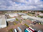 Thumbnail to rent in Unit E1, Kingfisher Business Park, Hawthorne Road, Bootle, Merseyside