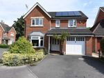 Thumbnail for sale in St. James Close, Bramley, Tadley