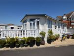 Thumbnail to rent in Beach Park, 70A Brighton Road, Lancing, West Sussex