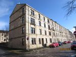 Thumbnail to rent in Cochran Street, Paisley