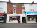 Thumbnail to rent in 19 Lombard Street, Stourport-On-Severn