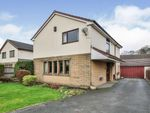 Thumbnail for sale in Round Hill Place, Cliviger, Burnley, Lancashire