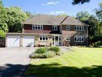 Thumbnail for sale in Fernside Lane, Sevenoaks, Kent