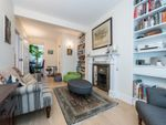 Thumbnail to rent in Homer Street, London