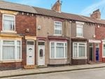 Thumbnail to rent in Edward Street, North Ormesby, Middlesbrough