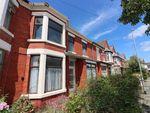 Thumbnail for sale in Newland Drive, Wallasey, Merseyside