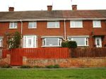 Thumbnail to rent in Castle Close, Morpeth