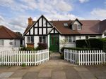 Thumbnail for sale in The Vale, Ruislip