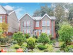 Thumbnail for sale in Vicarage Road, Tonypandy