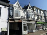 Thumbnail to rent in Fore Street, Cullompton