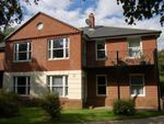 Thumbnail to rent in Summer Hill, Harbledown, Canterbury