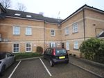 Thumbnail to rent in Otley Court, 20 Catterick, London