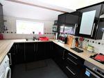 Thumbnail to rent in Alton Mews, Canterbury Street, Gillingham