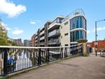 Thumbnail to rent in St. Pancras Way, Camden, London