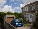 Thumbnail for sale in Bellingham Crescent, Plymouth, Devon