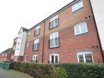 Thumbnail to rent in Hobby Way, Heath Hayes, Cannock