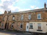 Thumbnail to rent in Carron Road, Falkirk