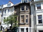 Thumbnail to rent in Warleigh Road, Brighton