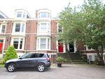 Thumbnail to rent in Woodside, Sunderland
