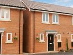 Thumbnail to rent in Barnard Park, Kingswood, Hull
