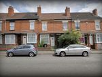 Thumbnail to rent in Bramble Street, Coventry