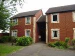 Property history Addison Court, Edgar Street, Hereford HR4