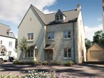 """Thumbnail to rent in """"The Acton"""" at Kingfisher Road, Bourton-On-The-Water, Cheltenham"""