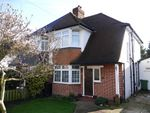 Thumbnail for sale in Pleasant Grove, Croydon