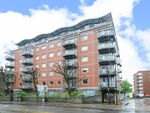 Thumbnail to rent in Park Row, Bristol