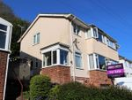 Thumbnail for sale in Occombe Valley Road, Paignton
