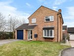 Thumbnail for sale in Covent Close, Abingdon