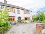 Thumbnail for sale in Mount Road, Benfleet, Essex
