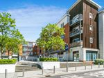 Thumbnail to rent in Whale Avenue, Reading