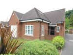 Thumbnail to rent in Tower View, Bushey Heath WD23.