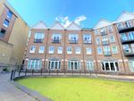 Thumbnail to rent in 3-6 Canute House, Durham Wharf Drive, Brentford
