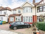 Thumbnail to rent in Royston Gardens, Ilford