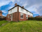 Thumbnail to rent in 99 Hill Street, Winsford