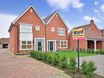 Thumbnail for sale in Gavin Mews, Kings Hill, West Malling, Kent