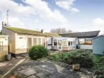Thumbnail to rent in Victoria Crescent, Wyton, Huntingdon