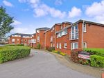 Thumbnail for sale in Howard Court, Altrincham